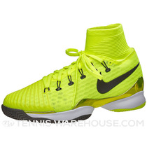 Zapatillas De Tenis Air Zoom Ultra Fly