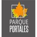 Edificio Parque Portales