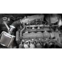 Kit Admision Directa Chevrolet Corsa Con Filtro C/deflector