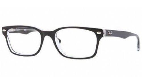 gafas ray ban lentes