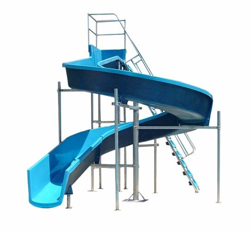 Tobo gua para piscina parque aquatico c 11 50 metros for Piscina 50 metros barcelona
