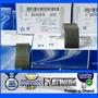 Conchas De Biela Corsa Aveo,optra Std 0.10 .20, .30 .40