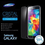 Protector De Pantalla Vidrio Templado Samsung S3 S4 S5 S6 S7
