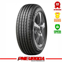 Pneu 175/70 R 13 - Sp Touring 82t Dunlop - Novo