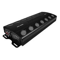 Amplificador Audiopipe 1 Canal Para Bajos Apcl-1800.1d