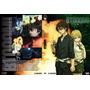 Btooom Anime 1 Dvd Animemaniacos