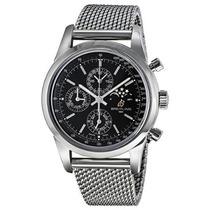 Reloj Breitling A / Bb68 Masculino