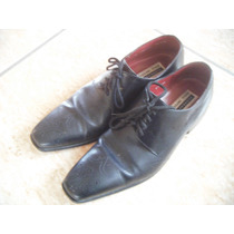Zapatos Florsheim Royal Imperial Talla 7