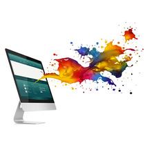 Diseño De Logos, Lonas, Tarjetas De Presentación, Invitacio
