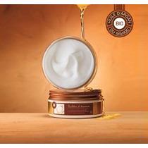 Crema Corporal Oriental Nutritiva Argan Yves Rocher 150ml
