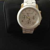 Relógio Michael Kors Modelo 5145 Original.