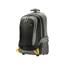 Roller Backpack Hp 15.6