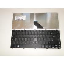 Teclado Acer Aspire E1-431 E1-471 Zqz Aezqz600010