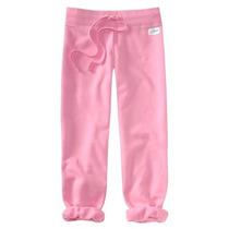 Hermoso Pantalon Capri Aeropostale Envio Inmediato