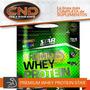 Premium Whey Aumentar Muscular Nutricion Deporte Proteina Kg