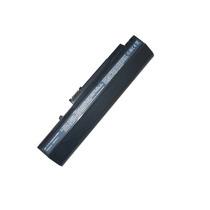 Bateria Netbook Acer Aspire One A150 D150 D250 Um08a31