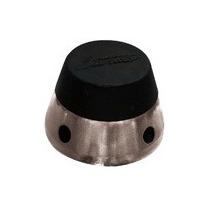 Peso Pan Press Crom Eterna Nigro M 5