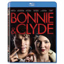 Blu-ray - Bonnie & Clyde - A Minissérie Completa (lacrado)