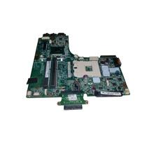 Placa Madre Laptop Msi 2400 Intel Core I3 Mod:2012 Original
