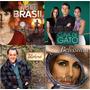 Telenovelas Completas Dvd Brasileñas Mexicana Colombia Y Más