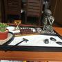 Jardines Zen Artesanales
