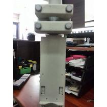 Antena Amo-5g13 5ghz 13dbi Omnidireccional Con Rocket M5