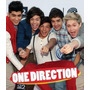 One Direction. Mini Libro (td) - Anne M. Raso