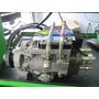 Bomba Inyectora Focus Vp44 Reparacion En El Dia