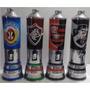 Chopeira Torre Chopp Cerveja Gelado Personalizado Time 2,5lt