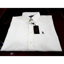 Camisa Ralph Lauren   Armani   Hugo Boss   Hollister