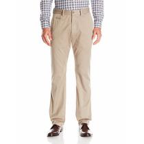 Pantalon Quiksilver Talla 34 #089