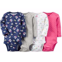 Set Body Carters Original Importado Usa!!!
