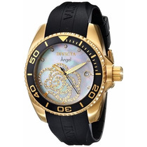 Invicta Women