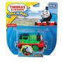 Mc Mad Car Thomas Y Sus Amigos Tren Percy Fisher Price