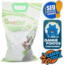 Ocean Tech Substrato Fertil 5kg