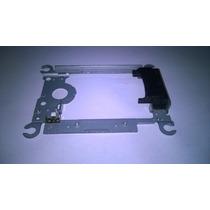 Carcaça Interna Mecanica Leitor Ps2 Slim.