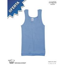 Camisetas Ovejita Talla 10 Azul Dinamico En Oferta