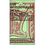 Vendo Libro Los Intelectuales De La Edad Media - Le Goff.-