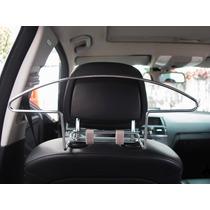 Cabide Automotivo - Acessorio Corolla Civic Jetta Nissan