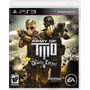 Army Of Two The Devil Cartel Ps3 Juego Digital