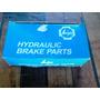 Kit De Reparación Para Bomba Principal De Croché De Mazda