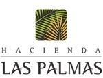 Condominio Hacienda Las Palmas