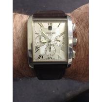 Raymond Weil Don Giovanni Cronografo Automatico