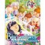 Blancanieves Y Los Siete Enanitos/ Snow White And Seven Dw