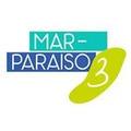Proyecto Mar - Paraíso 3