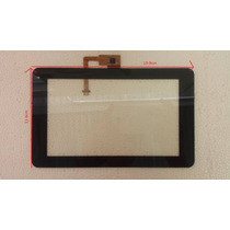 Touch Huawei Media Pad Lite S7-931w Flex Mcf-070-0520-v5.0