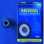 Buje Meseta Inferior Ford Explorer Eddie Bauer Moog K80099