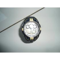 Relógios Masculino Condor Dsb Resistente A 100 Mt -lindo!!