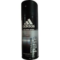 Desodorante Adidas Masculino Dynamic Pulse 150ml