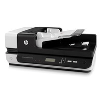 Scanner Hp Scanjet 7500 Color Duplex